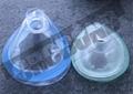 CRCBOND醫用呼吸面罩粘結UV膠 2