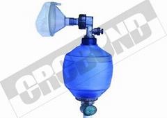 CRCBOND醫用呼吸器球囊密封UV膠