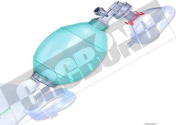 CRCBOND医用呼吸器球囊密封UV胶 3