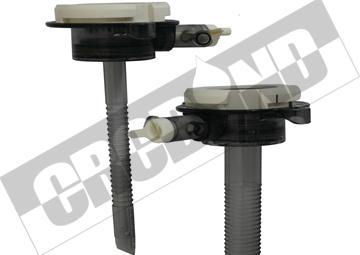 CRCBOND医疗器械转接部件粘结UV胶 3