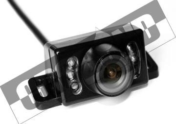 CRCBOND汽車全景攝像頭密封防水UV膠 1