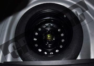 CRCBOND汽车全景摄像头密封防水UV胶 2