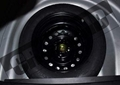 CRCBOND汽车全景摄像头密封防水UV胶