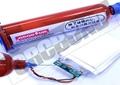 CRCBOND电子声器件焊点保护UV胶