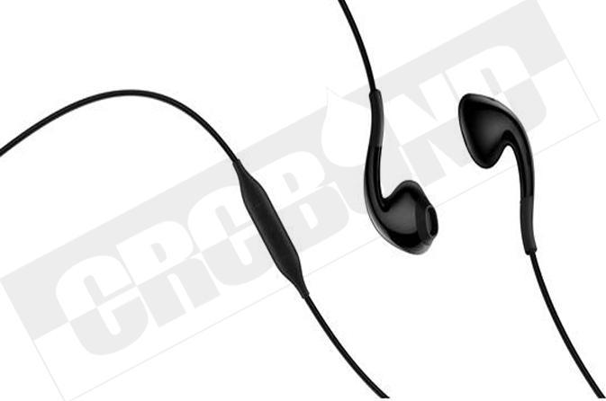 CRCBOND电子声器件焊点保护UV胶 3