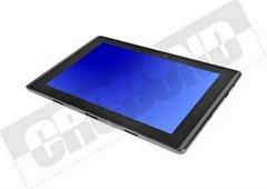 CRCBOND顯示器觸摸屏貼合UV膠