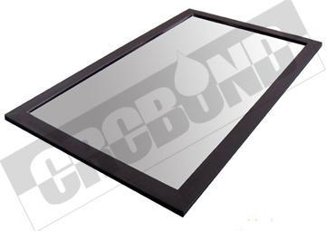 CRCBOND顯示器觸摸屏貼合UV膠 2