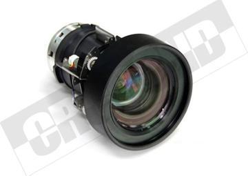 CRCBOND激光投影儀鏡頭封裝UV膠 1