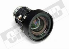 CRCBOND激光投影儀鏡頭封裝UV膠