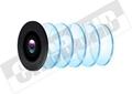 CRCBOND激光投影仪镜头封装UV胶