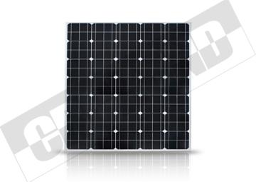 CRCBOND薄膜電池密封保護UV膠 2