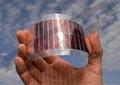 CRCBOND薄膜電池密封保護UV膠 3