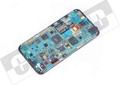 CRCBOND手机电路基板焊点UV胶 2