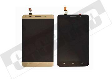 CRCBOND LCD模组封边黑色UV胶