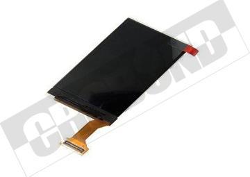 CRCBOND LCD模组封边黑色UV胶 2