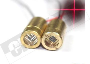 CRCBOND 激光器透镜固定UV胶