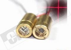 CRCBOND 激光器透鏡固定