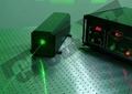 CRCBOND 激光器透镜固定UV胶 3