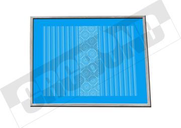 CRCBOND复合网版改性UV胶