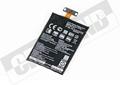CRCBOND軟包鋰電池焊點保護UV膠 2