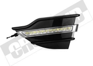 CRCBOND汽車照明燈防水UV膠 2