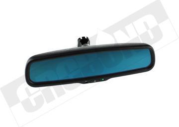 CRCBOND汽车防眩后视镜密封UV胶 2