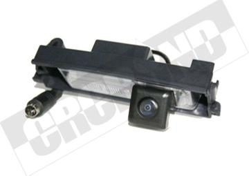 CRCBOND汽车倒车摄像头密封UV胶 3