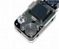 微电子,微型马达,微型喇叭绝缘固定用UV胶 4