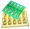 塑料结构粘合剂UV胶 3