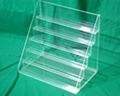 塑料结构粘合剂UV胶 4
