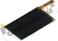 CRCBOND手机FPC补强UV胶 2