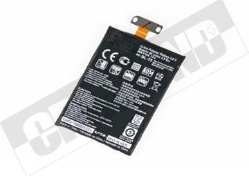 CRCBOND手机FPC补强UV胶 3
