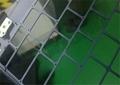 CRCBOND筆記本外殼螺絲堵孔UV膠 2