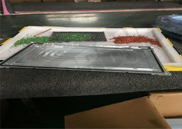 CRCBOND筆記本外殼螺絲堵孔UV膠 3