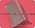LCD液晶显示器粘pin用UV胶(紫外线固化树脂) 3