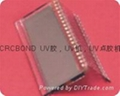 LCD液晶顯示器粘pin用UV膠(紫外線固化樹脂) 3