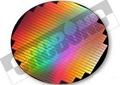 CRCBOND半导体晶圆切割UV胶
