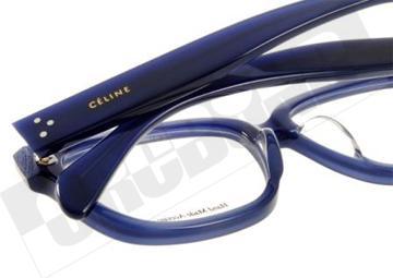 CRCBOND太阳镜LOGO粘结UV胶 2