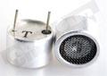 CRCBOND超声波传感器抗震