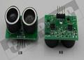 CRCBOND超声波传感器抗震UV胶