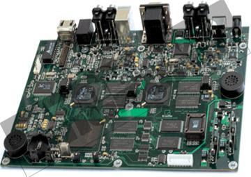 CRCBOND电子电路保护UV胶 1
