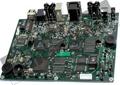 CRCBOND电子电路保护UV胶