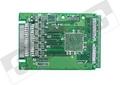 CRCBOND电子电路保护UV胶 2