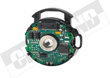 CRCBOND电子电路保护UV胶 3