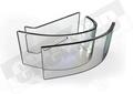 CRCBOND玻璃減薄UV膠