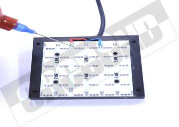 CRCBOND导电UV胶 1