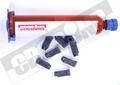 CRCBOND导电UV胶 2