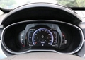 CRCBOND汽车仪表盘防水UV胶