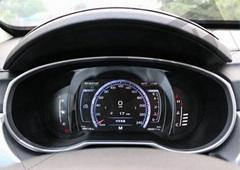 CRCBOND汽車儀表盤防水UV膠