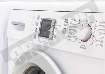 CRCBOND家电洗衣机控制面板UV胶 1